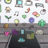 【勉強アプリ】プロ厳選!勉強に役立つおすすめ8選
