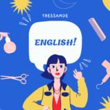 【2021年版】愛知県公立高校入試で差がつく!過去問分析・英語