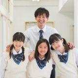 【大阪府】私立中学/偏差値ランキング
